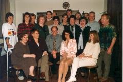 Treffen-1997-11-01