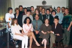 Treffen-1997-11-02