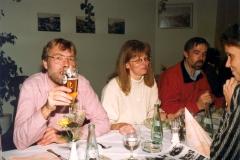 Treffen-1997-11-03