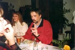 Treffen-1997-11-04
