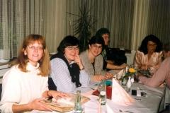 Treffen-1997-11-05