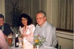Treffen-1997-11-06