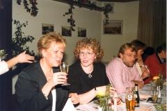 Treffen-1997-11-07