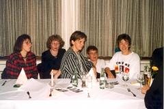 Treffen-1997-11-08