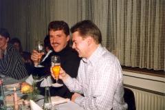 Treffen-1997-11-09