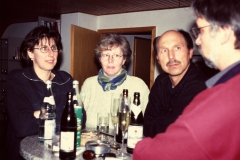 Sabine-Bärbel-Ottmar