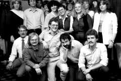 1982-09-01