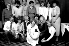 1982-09-02