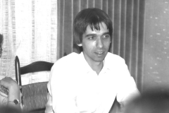 1982-09-10
