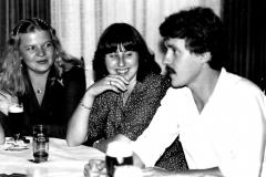 1982-09-19
